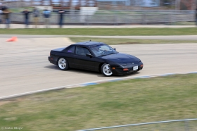 Drift Day 51 in Action © Andor (27)