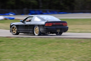 Drift Day 51 in Action © Andor (271)