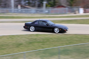 Drift Day 51 in Action © Andor(28)