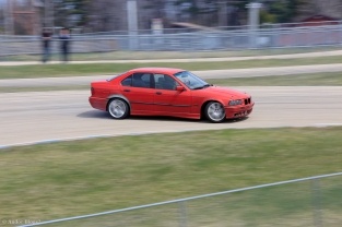 Drift Day 51 in Action © Andor (29)