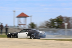 Drift Day 51 in Action © Andor(30)