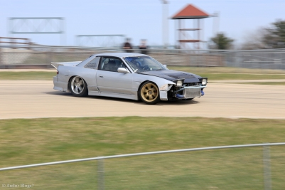 Drift Day 51 in Action © Andor (31)