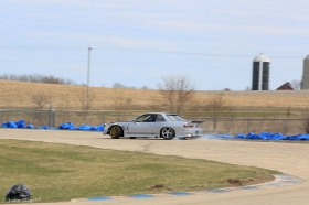 Drift Day 51 in Action © Andor (32)