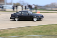 Drift Day 51 in Action © Andor (33)