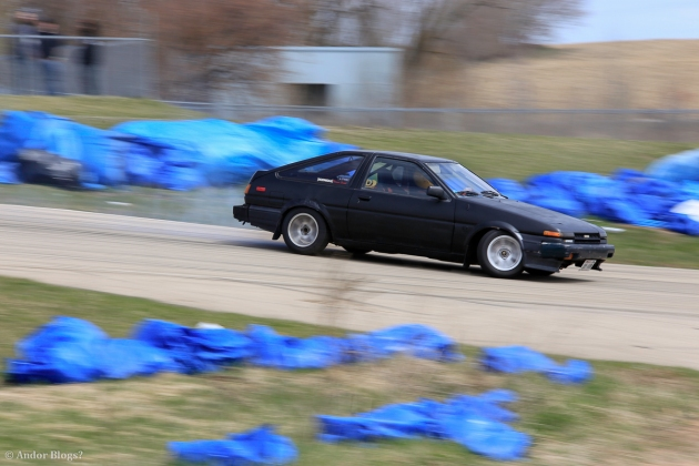Drift Day 51 in Action © Andor (34)