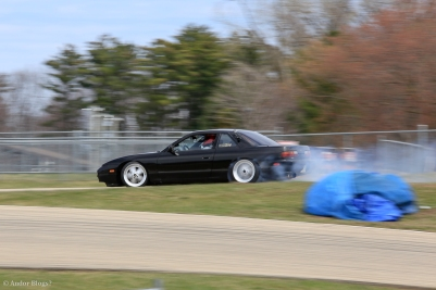 Drift Day 51 in Action © Andor (35)
