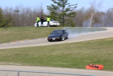 Drift Day 51 in Action © Andor (39)