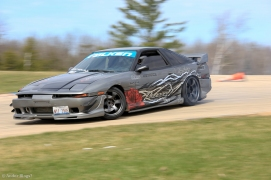 Drift Day 51 in Action © Andor (4)