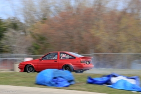 Drift Day 51 in Action © Andor (41)