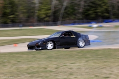 Drift Day 51 in Action © Andor (43)