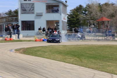 Drift Day 51 in Action © Andor (44)