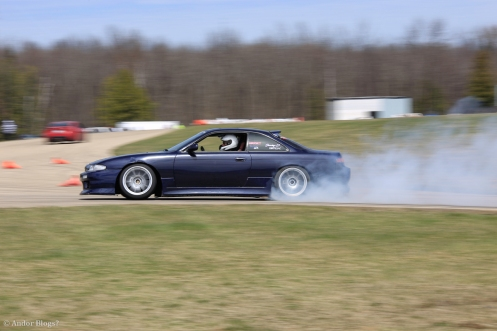 Drift Day 51 in Action © Andor (45)