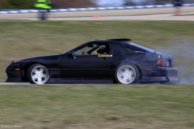 Drift Day 51 in Action © Andor (46)