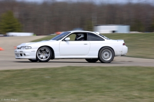 Drift Day 51 in Action © Andor(49)
