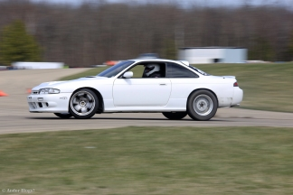 Drift Day 51 in Action © Andor (49)