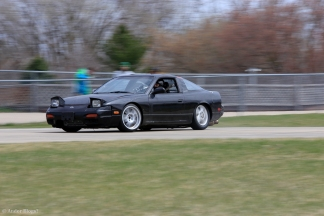 Drift Day 51 in Action © Andor (5)