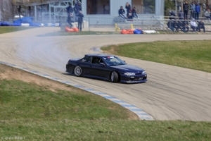 Drift Day 51 in Action © Andor(51)
