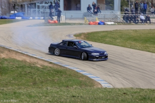 Drift Day 51 in Action © Andor (51)