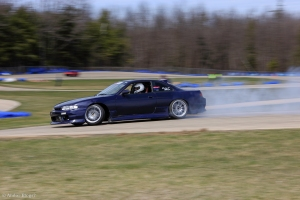 Drift Day 51 in Action © Andor(53)