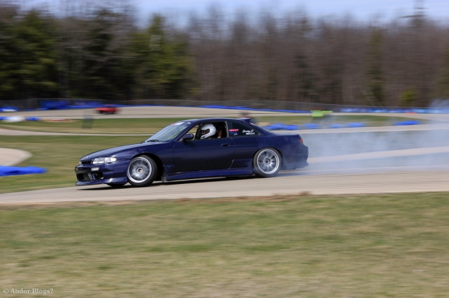 Drift Day 51 in Action © Andor (53)