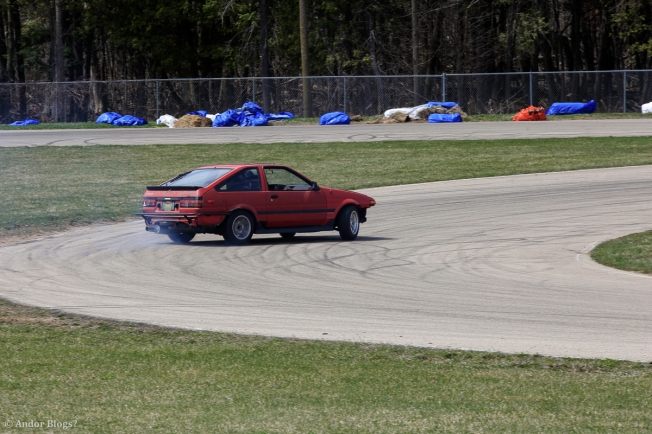 Drift Day 51 in Action © Andor (55)