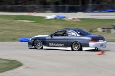 Drift Day 51 in Action © Andor (56)