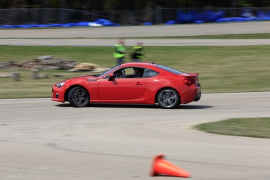Drift Day 51 in Action © Andor (57)
