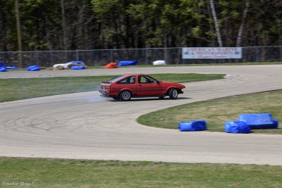 Drift Day 51 in Action © Andor (61)