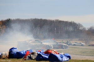 Drift Day 51 in Action © Andor(63)