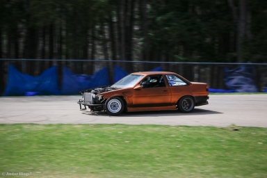 Drift Day 51 in Action © Andor (64)