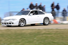 Drift Day 51 in Action © Andor (7)