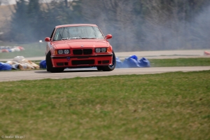 Drift Day 51 in Action © Andor(71)