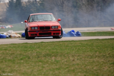 Drift Day 51 in Action © Andor (71)