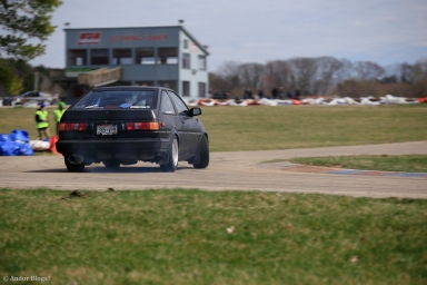 Drift Day 51 in Action © Andor (74)