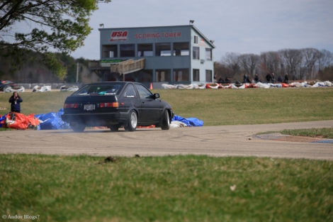 Drift Day 51 in Action © Andor (75)