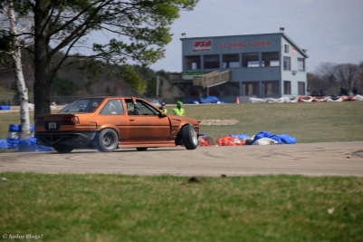 Drift Day 51 in Action © Andor (76)