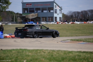Drift Day 51 in Action © Andor (82)