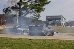 Drift Day 51 in Action © Andor (87)