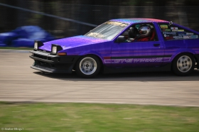 Drift Day 51 in Action © Andor (93)