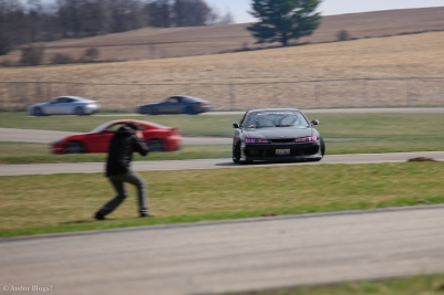 Drift Day 51 in Action © Andor (95)
