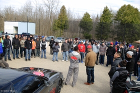 Drivers Meeting © Andor (5)