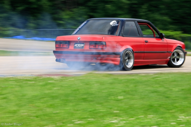 Drift Day 53 © Andor (100)