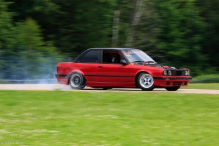 Drift Day 53 © Andor (101)