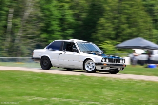 Drift Day 53 © Andor (103)