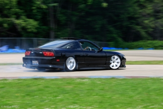 Drift Day 53 © Andor (104)