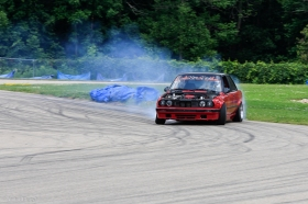 Drift Day 53 © Andor (105)