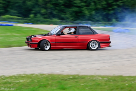 Drift Day 53 © Andor (106)