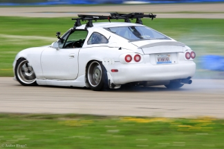 Drift Day 53 © Andor (107)