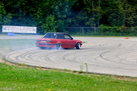 Drift Day 53 © Andor (108)