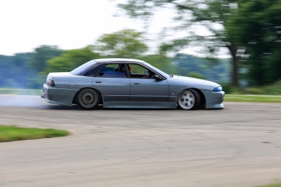 Drift Day 53 © Andor (109)